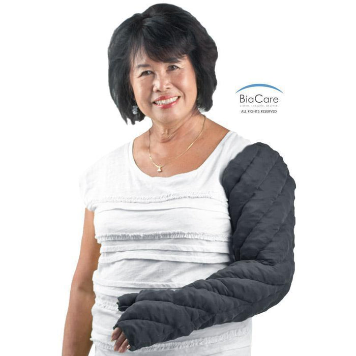 BiaCare ChipSleeve for Arm - Moderate Compression