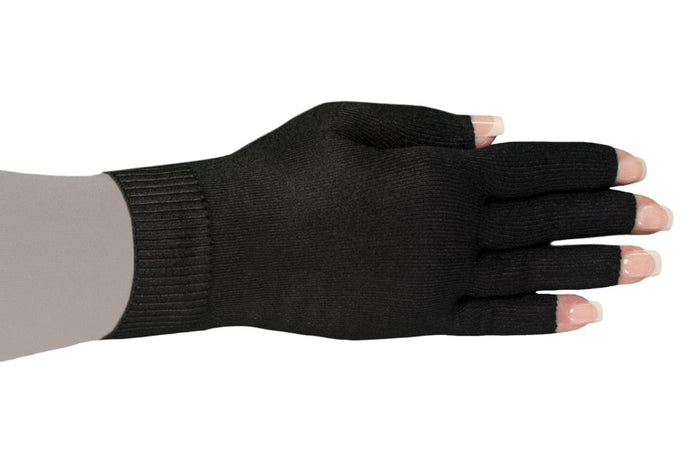 LympheDIVAS Onyx 30-40 mmHg Glove