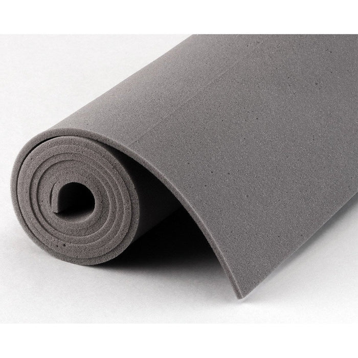 Sigvaris GrayFoam Foam Padding (18 x 72 Sheet)