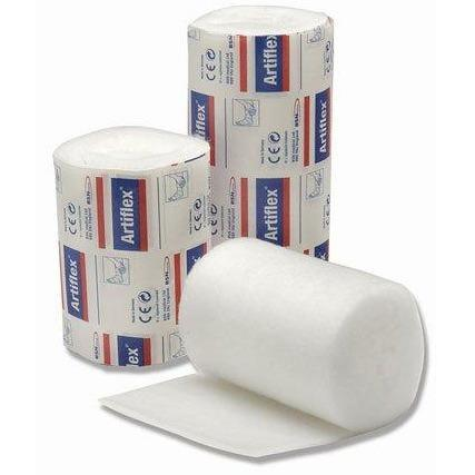 Artiflex Padding Bandages - Rolls or Cases