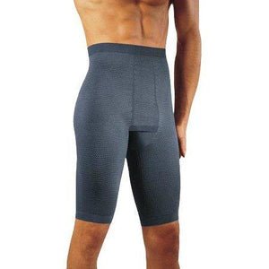 Solidea Men's Uomo Compression Shorts 12-15 mmHg