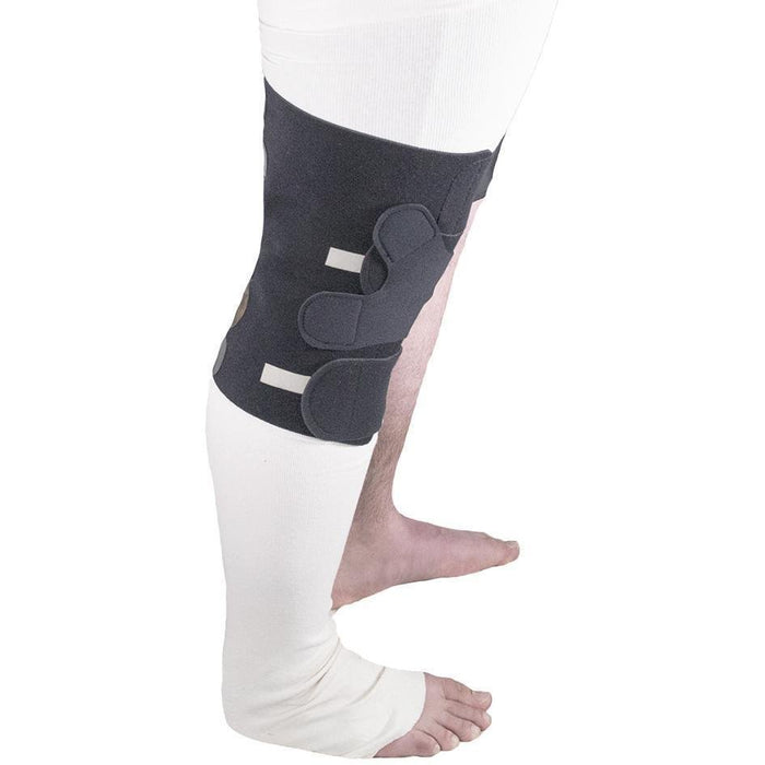 CompreFLEX Reduce Knee