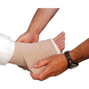 BiaForm Short Stretch Bandage - Case