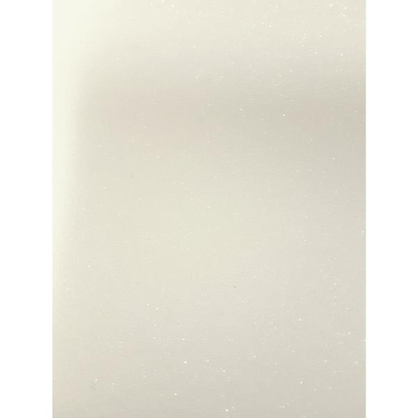 VendaMedical Foam Sheets - Cream