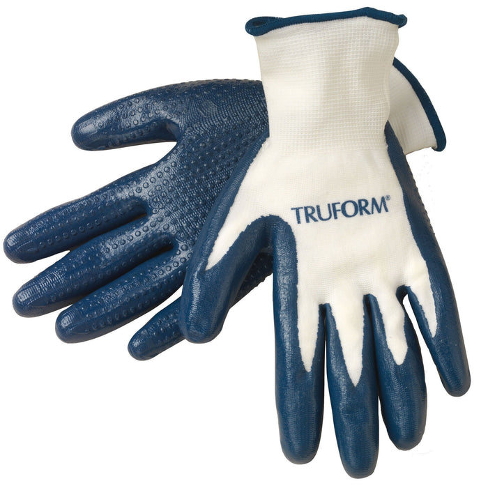 Truform Donning Gloves
