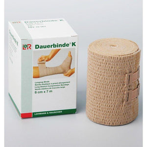 tg Fix Tubular Net Bandage (27.3 yd Roll)