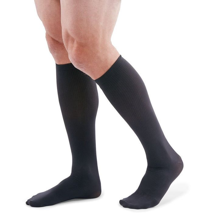 Mediven for Men 8-15 mmHg Knee High