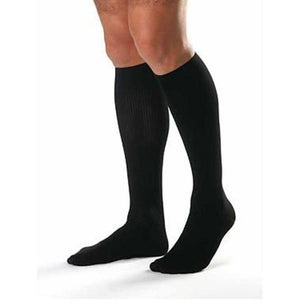 Jobst forMen 20-30 mmHg Knee High