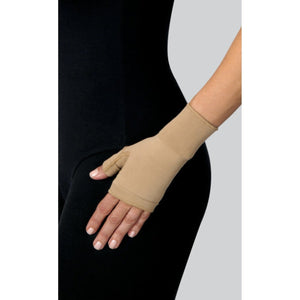 Jobst Bella Strong 20-30 mmHg Gauntlet