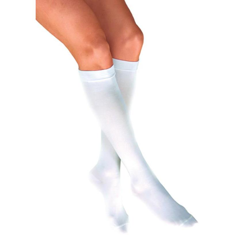 Jobst Seamless Anti-Em/GP™ 18 mmHg Knee High