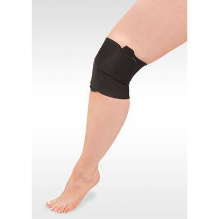 Juzo Knee Compression Wrap