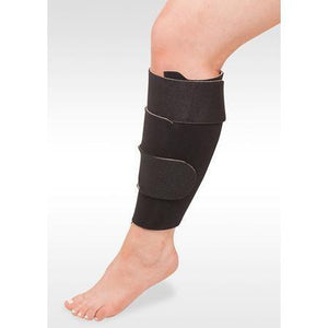 Juzo Calf Compression Wrap