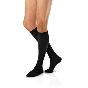 Jobst forMen Casual 15-20 mmHg Knee High