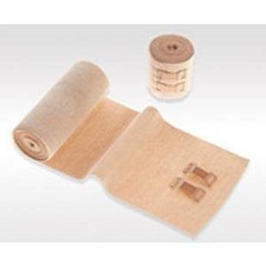 Juzo Short Stretch Bandages
