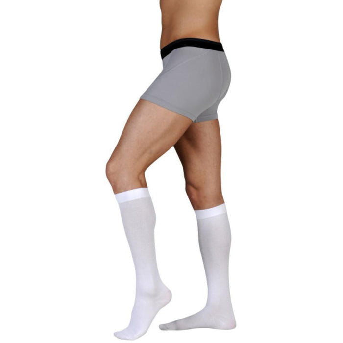 Juzo Soft 30-40 mmHg Knee High