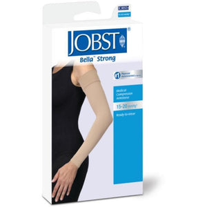 Jobst Bella Strong 15-20 mmHg Armsleeve