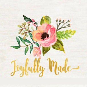 Joyfully Made Shop