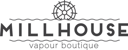 Millhouse Vapour Boutique