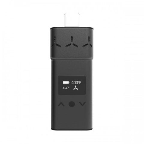 AirVape XS Portable Vaporizer-herbal-Cloud 61 Vapor