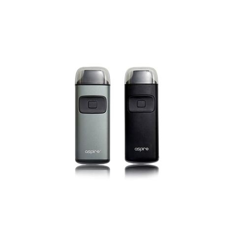 Aspire Breeze AIO Kit-Device-Cloud 61 Vapor