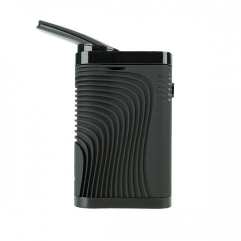 Boundless CF Vaporizer-herbal-Cloud 61 Vapor