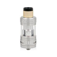 Crown 3 MINI by Uwell-Tank-Stainless-Cloud 61 Vapor