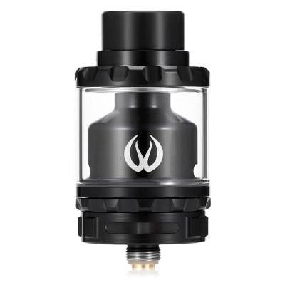 VANDY VAPE KYLIN RTA (BLACK)-Tank-Cloud 61 Vapor