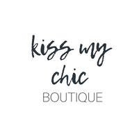 Kiss My Chic Boutique