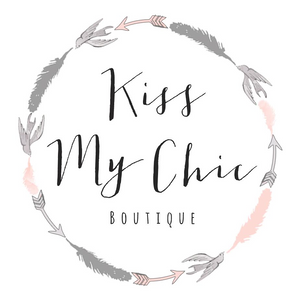 Kiss My Chic
