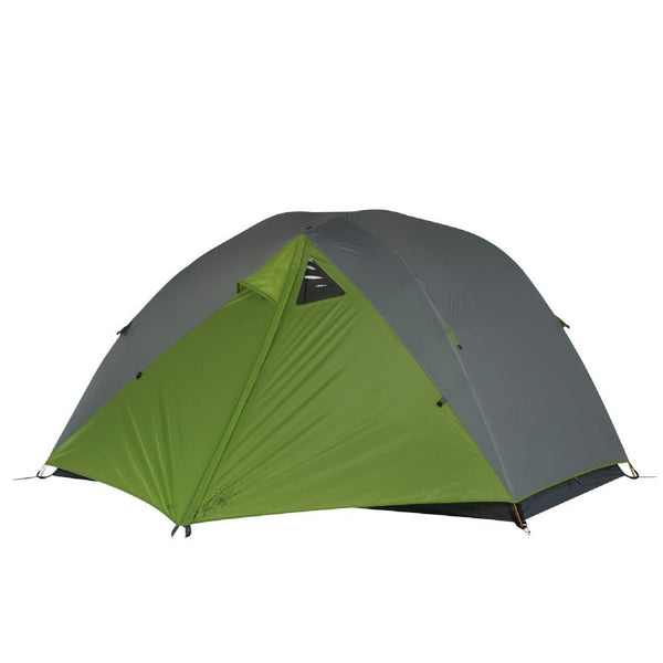 Camping, Outdoor Gear, and Sports