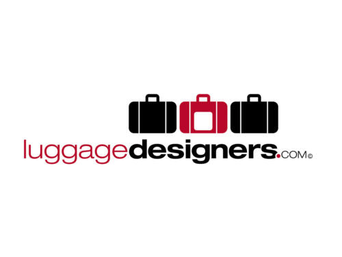 Clearance Sale! - Luggagedesigners