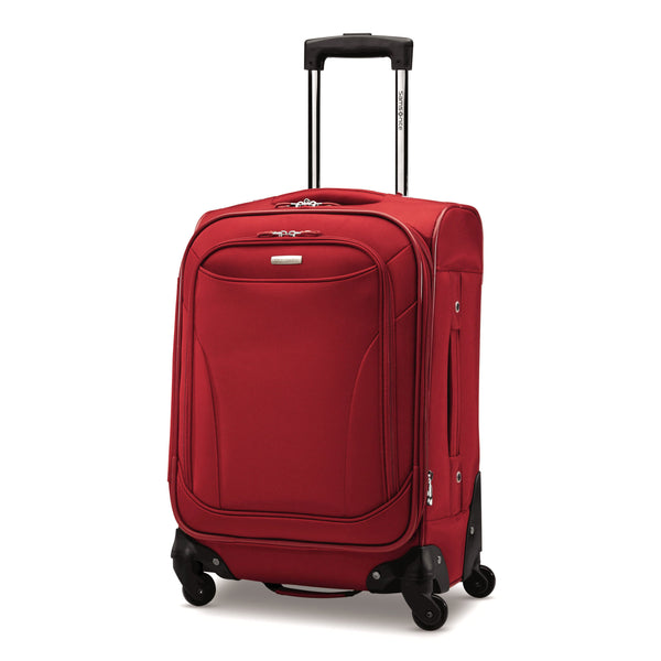 Spinner Luggage - Luggagedesigners