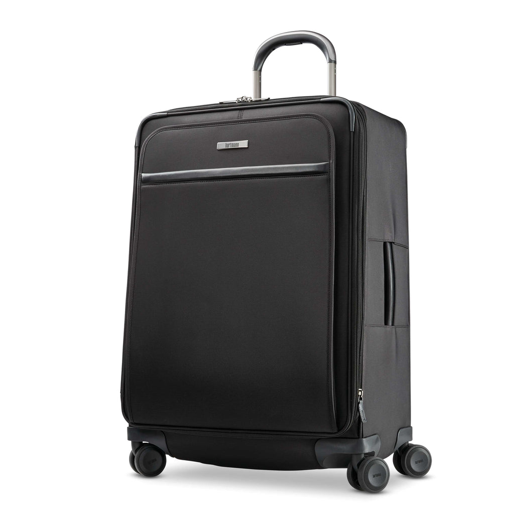 Hartmann Metropolitan 2 Medium Journey Exp Spinner