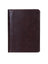 Scully Italian Leather tel/address book