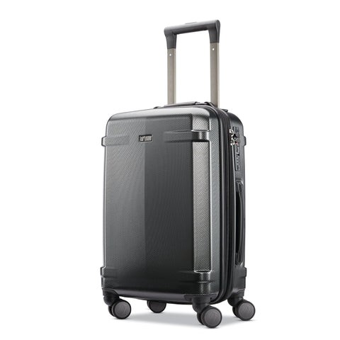 "Hartmann Century Deluxe 20"" Carry On Hardside Exp Spinner"