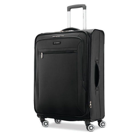 "Samsonite Ascella X 25"" Spinner Luggage"