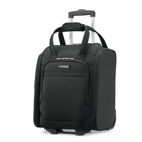 Samsonite Ascella X Wheeled Underseater Carry-On