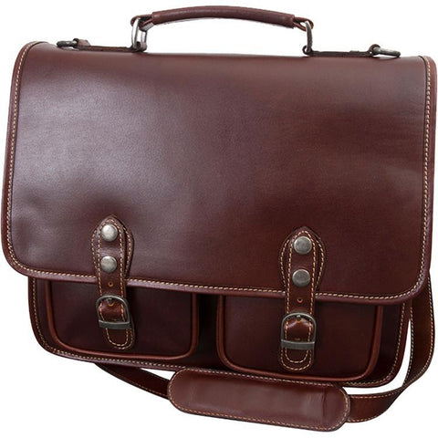 Canyon Outback Sabino Canyon Briefcase