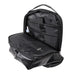 "McKlein 17"" Leather Carry-All Laptop & Tablet Overnight Backpack"