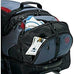 "Samsonite Ripstop 26"" Wheeled Duffel Blue"