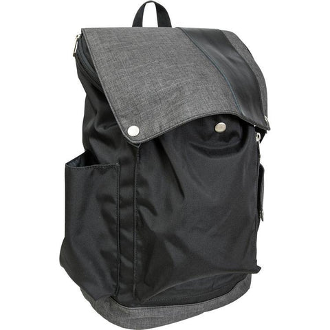Canyon Outback Lex Commuter Backpack