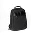 Boconi Bryant LTE City Pack