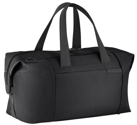 Briggs & Riley Cabin Bag Large Weekender Black