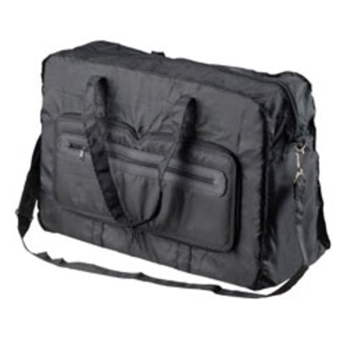 Voltage Valet Stow-And-Go Bag