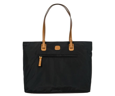 Bric's X-Travel Ladies Business Laptop Tote