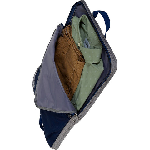 Lewis N Clark Carry On Packing Organizer