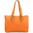 Jack Georges Milano Collection Madison Avenue Business Tote