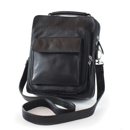 Osgoode Marley Medium Travel Pack Black