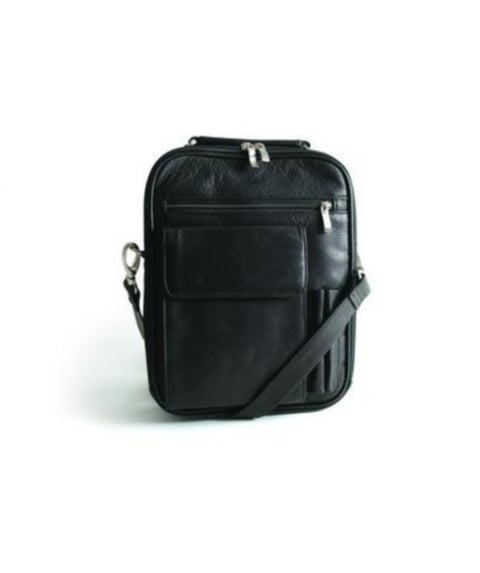 Osgoode Marley Large Travel Pack Black