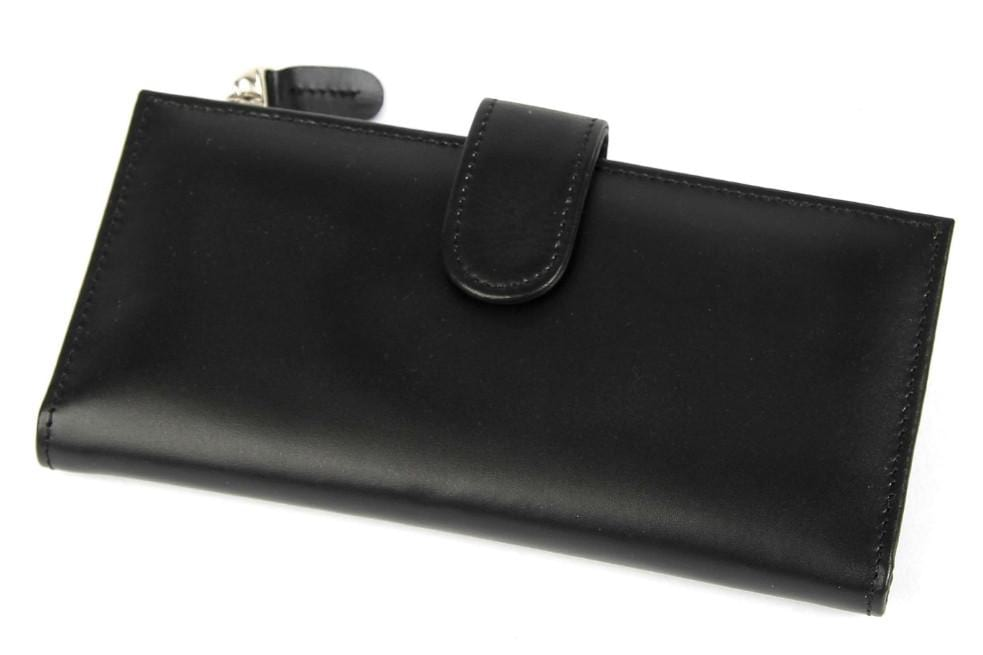 Claire Chase Slimline Wallet